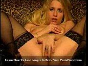 прорно онлайн фильмы порно пра девачки и малчика