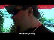 порно видео на телефон групповушка