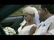 ekaterina kuznecova outdoor anal in wedding.