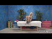 Sexkino porno stripclub augsburg