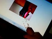 Pikku tissit thai hieronta video