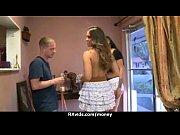 Thai nuru massage free sex finland