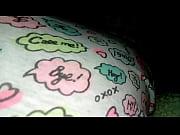 pijama espiando