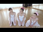 Malai thai massage sexiga maskeradkläder