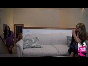 Bästa thaimassage stockholm erotisk massage luleå