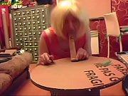 Escort girl stockholm gratis amatörfilm