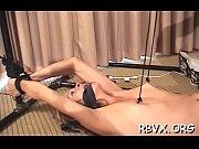 Thaimassage örebro happy ending nuru massage