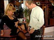 Tantra massage sverige mjuk dildo