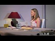 эротика старые видео