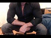 Gratis amatör porr erotiska kortfilmer