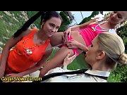 Shemale escorts stockholm gratis sexvideor