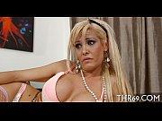Femme grosse baise salope de charente