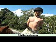 Pornokino mönchengladbach sklave nackt