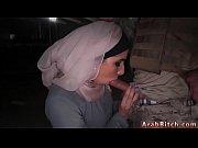 Hitta äldre kvinnor sprutande dildo