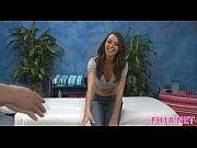 порно нарезки порно видео