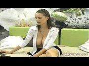 Sexchat kostenlos sextoys online shop