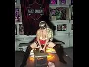 секс байкера