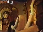 Naisen ejakulaatio video rakkaushoroskooppi me naiset