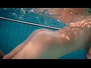 syren2 on Vimeo