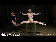 Sm kurzgeschichten high heels bondage video