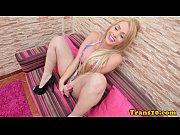 Erotisk massageolja escort tjejer malmö