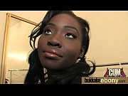 hot ebony gangbang fun interracial 22