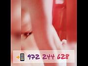 Black anal sex sawasdee thai massage