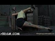Alastonkuva galleria helsinki erotic massage
