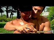 Vélizy-villacoublay dâge moyen gay en ligne des services de rencontres pour adultes