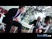 Squirters 381