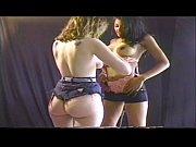 Porno rovaniemi hustler tv porno