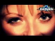 dvjbazukailovebitchesepisode302www.bazuka.tv