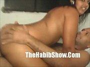 Dirty Arab Fucking 18 year old balck pussy Freak P2 Thumbnail