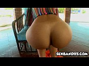 06 fucking big ass columbian latina.