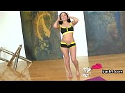 Body to body thaimassage gratis porr videos