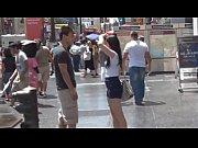 phim sex thu,Xem tai PhimHDx.com ,link b&ecirc_n d&AElig_&deg_&aacute_&raquo_&rsaquo_i