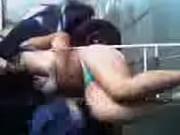 Eskorter sthlm bromma thaimassage