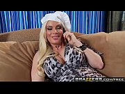 brazzers - milfs like it big -.