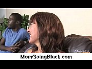 big-tits-mom-fucked-by-two-black-dudes clip1 01