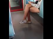 Sofia escorte backpage best blonde escort girl