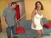 youporn - horny milf tossing studs.