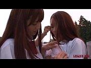 ฮาวายพิคโพส-หีญี่ปุ่น18+
