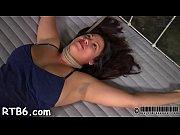 Erotische maskenparty porn fkk