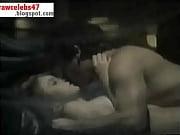 порно видео качек трахает
