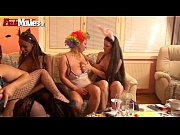 fun movies german amateur carnival groupsex.