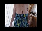 Massage hässelby thaimassage naken