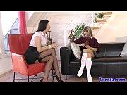 женские ножки фотографии