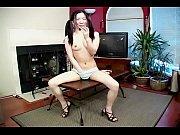 Escort boy f photos belles femmes nues chart
