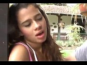 menina novinha fazendo sexo - porno brasil -.
