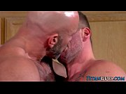 B2b thaimassage homosexuell sex masaja